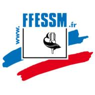centre de plongée agréé FFESSM